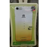全新 盒装 正品 ONEgood 星虹系列iphone6/iphone6plus 4.7/5.5炫彩保护壳 手机保护套手机配件