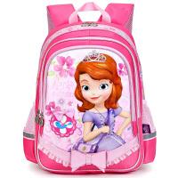 迪士尼 儿童书包 苏菲亚公主女童双肩书包 SS80065