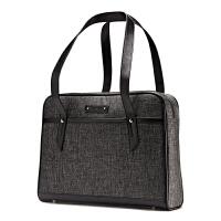 【当当自营】 新秀丽(Samsonite)新款时尚手提包