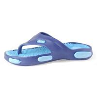 回力人字拖鞋男款鞋垫鞋底可分离防滑耐磨按摩脚底沙滩鞋3310