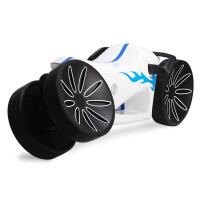 美国YOMOTO创世平衡摩托 儿童平衡摩托车宝宝滑行车玩具