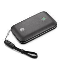 华为(HUAWEI)随行WiFi Pro E5771h-937国外WiFi 无线路由器 出国WiFi上网 移动WiFi充电宝