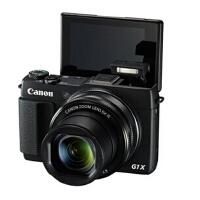 Canon/佳能 PowerShot G1X Mark II 数码相机 佳能G1X M2/Wi-Fi影像分享/NFC技术 1.5