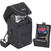 CaseLogic DCB-4运动款相机包 佳能G10 G12 G15相机包