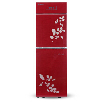 【当当自营】奥克斯(AUX) YLR-5-C 立式电子制冷饮水机