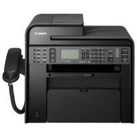 佳能MF4752 黑白激光打印机多功能一体机打印复印扫描传真办公家庭替代4712