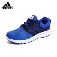 adidas/阿迪达斯童鞋 2016秋季新款儿童运动鞋 休闲跑步鞋S79812