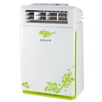 【佛山家电馆】  KASRROW/凯仕乐  KSR-AP20 空气净化器  加湿 除甲醛 PM2.5