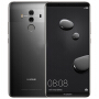 【当当自营】华为 Mate10 Pro 6GB+64GB 全网通 银钻灰 移动联通电信4G手机 双卡双待