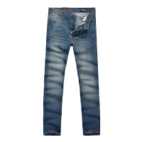 杰克琼斯牛仔裤27-5-3-216232009160