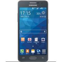 三星(Samsung) G5306W 联通4G智能手机 四核高速处理器 5英寸大屏 800万像素