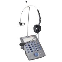 Sony/索尼 MDR-EX450 入耳立体声 金属材质 手机MP3音乐耳机 行货包邮