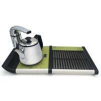 Royalstar/荣事达 TC1060陶瓷电热水壶 304不锈钢电水壶