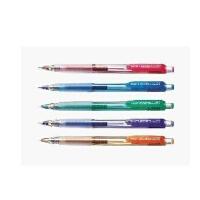 百乐(Pilot)摇摇自动铅笔#HFGP-20R-SL/0.5毫米/多色