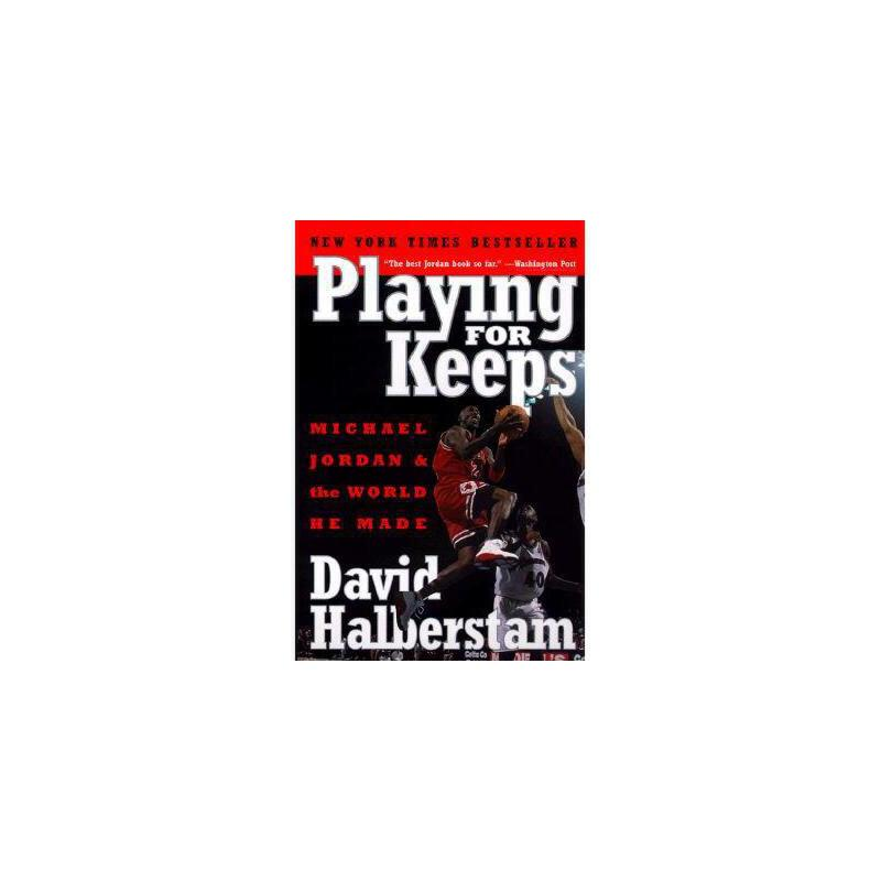 playingforkeeps_《【预订】playing  for