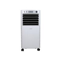 格力大松空调扇冷风扇KS-0502a水冷扇单冷扇广角送风2冰晶全国联保包邮