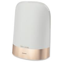 TP-LINK TL-WR881N 450M无线路由器 智能wifi穿墙王ap信号扩展器三天线家用放大器