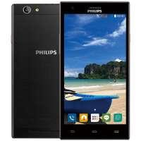 Philips/飞利浦 S616 5.5英寸大屏移动4g智能手机长待机双卡双待