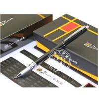 毕加索新品 PS-701纯黑财务笔 小尖钢笔 练字 学习