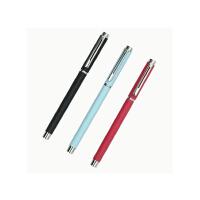 晨光文具 AGPA1201金属中性笔 0.5mm