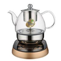 金灶 A-99煮茶器电茶壶电水壶泡茶机养生泡茶玻璃壶