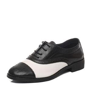 BATA/拔佳春季专柜同款黑色油皮牛皮女鞋(防静电)AE530AM6
