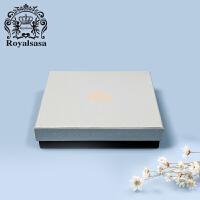皇家莎莎Royalsasa专用外包装盒-大号