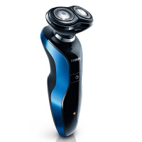 Philips/飞利浦S530充电式全身水洗刮胡刀rq330升级款电动剃须刀