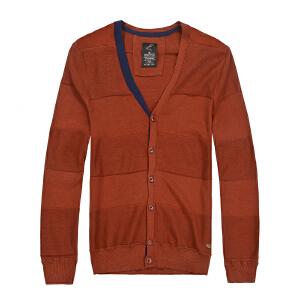 思莱德 男士针织衫22-5-8-413324027072