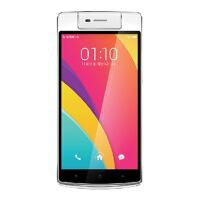 OPPO N5207 N3 旋转摄像头安卓智能移动4G手机机身内存(32GB)