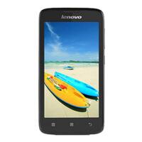 Lenovo/联想 A395E 电信3G 双模双待 4.5寸屏 双核安卓智能手机