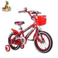上海凤凰儿童自行车12寸14寸16寸18寸小孩脚踏车单车 道奇