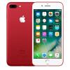 [当当自营] Apple iPhone 7 Plus 128G 红色特别版手机 支持移动联通电信4G