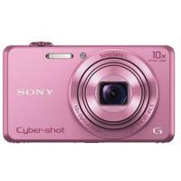 Sony/索尼 DSC-WX220 数码照相机