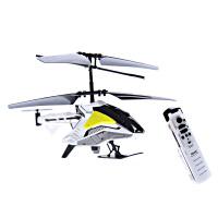 [当当自营]Silverlit 银辉 智能动感直升机 SVPOIA84640STD