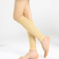 脉迪防静脉曲张袜医用弹力袜医疗袜保健袜瘦腿袜护小腿 一级压力 男女春夏季薄款 支持货到付款