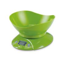 香山EK3551电子厨房秤烘培称厨房迷你克称珠宝秤食物称厨房称台秤