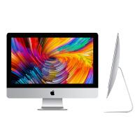 APPLE苹果 iMac 17年新款 MNED2CH/A 27英寸一体机电脑 四核Core i5 处理器 8G内存 2T  8G独显 Retina 5K屏