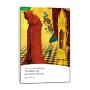 原版英文培生英语分级阅读Level 3黑猫和其他的故事(书+MP3)