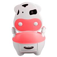 男女宝宝儿童坐便器抽屉式婴儿马桶便盆尿盆