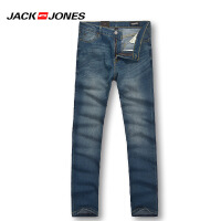 杰克琼斯牛仔裤 27-5-4-216132041160