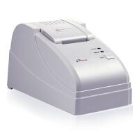热卖!中崎AB-58GK 超市书店销售打印小票 热敏小票打印机 并口