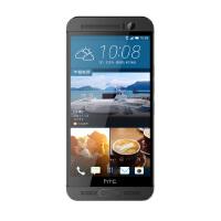 HTC One M9PW M9PT M9+公开版 移动联通双4G手机八核2.2GHz,5.2英寸2K高清屏,3GB RAM+32GB ROM