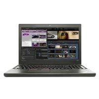 联想(ThinkPad)E531(6885 2N3)15.6英寸笔记本电脑 i5-3210M 4G 500GB 740/ 2GB独立显卡 蓝牙,6芯电池,Win8,一年质保