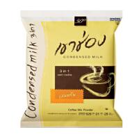 [当当自营] 泰国进口 高崇牌三合一速溶咖啡 (炼乳风味)525g