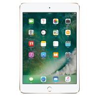 [当当自营] Apple iPad mini 4 平板电脑 7.9英寸(128G WLAN版/A8芯片 MK9Q2CH/A)金色