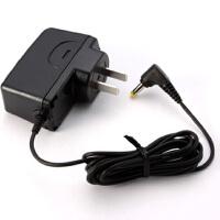 欧姆龙血压计电源 适用于HEM-8102A 7051 7052 7011 7012等欧姆龙臂式