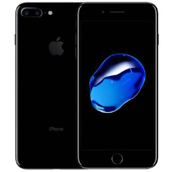 Apple苹果 iPhone7 plus 苹果7 plus移动联通电信全网通公开版4G手机 128GB