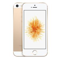 【支持礼品卡】Apple 苹果 iPhone SE 16G 移动联通电信4G手机 全网通 4.0屏幕 A9芯片 1200万像素