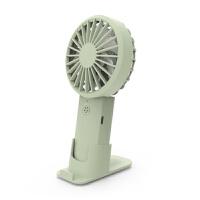 创意小风扇 电动橡皮擦 带风扇 电动风扇 电动橡皮